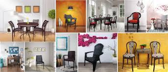 Modern School Furniture Inspiration Plastic ChairsModern Designer Plastic FurniturePlastic Chair