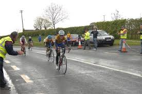 wendy-bates-third - Women's Cycling Ireland