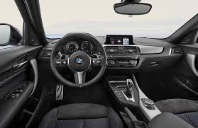 2018 bmw 1 series interior. fine series 2018 bmw 1 series interior intended bmw series interior