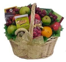 naples marco island florida fruit gift baskets florida convention gift baskets marco island naples florida gift fruit basket shipper 800 524 4144 naples
