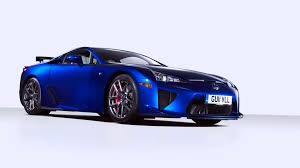 lexus lfa wallpaper. lexus lfa wallpaper