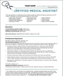 Billing Clerk Resume Sample Best Of Medical Billing Resume Medical Billing And Coding Resume Resume