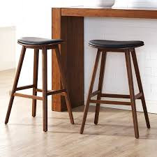 full size of bar stools bar stool outdoor table set and stools cabinet hardware room