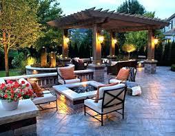 lighting magnificent patio chandelier outdoor 15 stunning chandeliers for gazebos 32 gazebo home depot canada