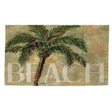 tree area rug palm tree area rugs beach palm green sand area rug reviews palm tree