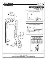 a o smith pro max water heater diagram wiring diagram for you • ao smith electric water heater wiring diagram wiring source smith water tanks 119 gallons ao smith