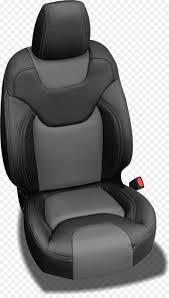car jeep grand cherokee chevrolet silverado 2017 jeep wrangler car seats