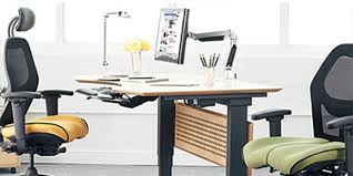 pics of office furniture. Ergonomic Office Furniture Pics Of