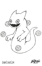 Small Picture 29 Singing Coloring Pages My Singing Monsters Coloring Pages