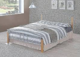 Craigslist Queen Bed Frame Full Size Oc Denver Boston – hopefornepal.org