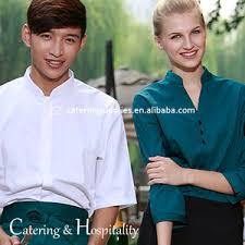 <b>Chinese Waiter Uniform</b> Wholesale, <b>Waiter Uniform</b> Suppliers ...