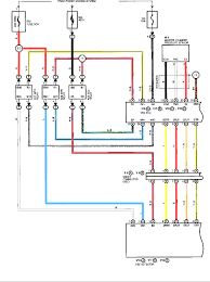 wiring diagram of toyota revo wiring wiring diagrams online