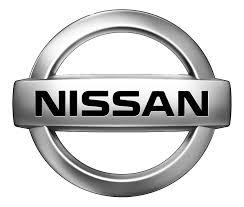 nissan logo png. Brilliant Logo Nissan Logo 716 To Nissan Logo Png M