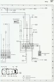 vdo volt gauge wiring diagram wiring diagram and hernes vdo volt gauge wiring diagram diagrams image about