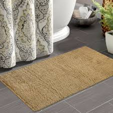 bath mats rugs toilet covers new non