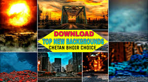 Download Top New HD Backgrounds | All Cb Edits Backgrounds Download ...