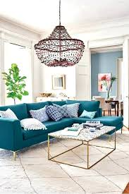 light teal living room medium size of chairs outdoor dark accent chair large l