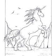 Small Picture Free Pegasus Coloring Pages Coloring pages Pinterest Pegasus