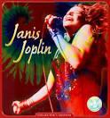 Janis Joplin [Madacy]