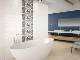 mosaic bathroom tiles. Charm Nova White Wall Tile Mosaic Bathroom Tiles I
