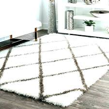 grey and white striped rug arvand engco grey and white rugs black grey white area rugs