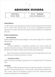 Template For Marketing Job Weekly Resume Real Estate Manager Cv