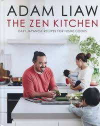 Cookbook Review The Zen Kitchen By Adam Liaw Huffpost