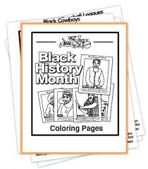 Small Picture 8 Black History Month Learning Resources Boston Mamas