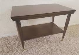 rustic wood and metal coffee table interior rustic living room end tables remarkable awesome modern