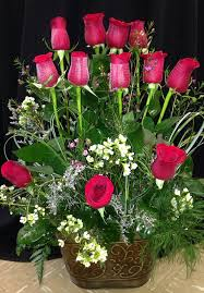 let pickin flowers gifts be your first choice for flowers