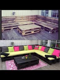 patio furniture from pallets. Pallet Patio Furniture From Pallets M