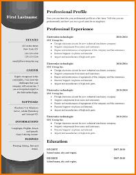 cover letter resume format for jobs resume format for bpo cover letter cv job application cv sample for resume template pageresume format for jobs extra