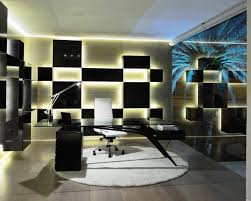 incredible decor home office design ideas for men best office decoration