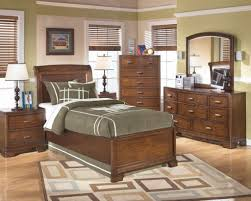 twin bedroom furniture sets. Twin Bedroom Sets For Adults Bed Furniture Is Also A Kind Of Set