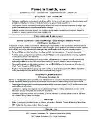 Sample School Social Worker Resume Mulhereskirstin Info