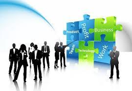 Быстрые и самые приятные услуги Написание курсовых работ по  Написание курсовых работ по маркетингу