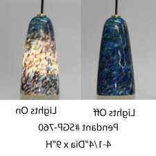 remarkable blown glass lighting blown glass pendant picture of stella blown paxton hand blown glass 8