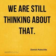 Dietrich Mateschitz Quotes | QuoteHD via Relatably.com