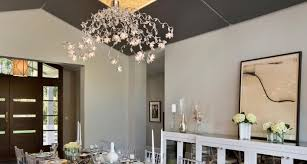 img contemporary chandeliers