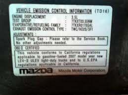 07 08 09 mazda cx 9 fuse box w o tow package 1661428 07 08 09 mazda cx 9 fuse box w o tow package 1661428
