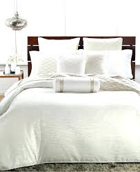 hotel collection duvet covers king medium size of bedding quilts cal quilt fresc