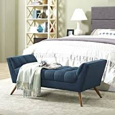 Cheap Bedroom Benches Best Bedroom Benches Ideas On Bench For Bedroom  Discount Bedroom Benches