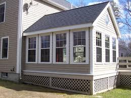 addition 3season porch interior 01a 3 season room4