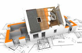 When you're planning a house extension, loft conversion or garage  conversion, it's important to get the design just right. Your home  extension design needs ...