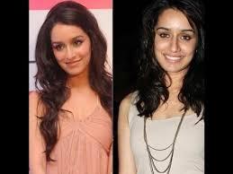 actress without makeup saubhaya makeup
