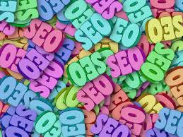 Seo Interns How To Use Internships For Seo Content Marketing The Frisky