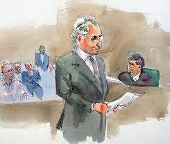 Как выбрать хорошего адвоката Как выбрать хорошего адвоката
