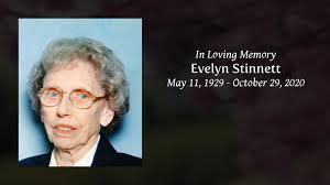 Obituary   Lloyd Allen Matthews   A Tradition of Service Since 1928