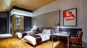 hotel deluxe. Midori Clark Hotel Deluxe Room