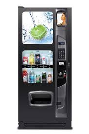 Soda Vending Machine For Sale Delectable 48 Selection Soda Machine Drink Vending Machines For Sale